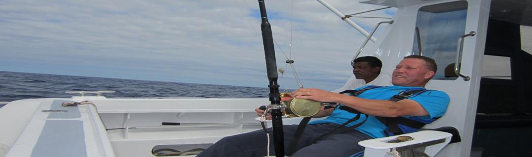 """<a href=""""/fr/content/d%C3%A9couvrez-le-monde-de-la-p%C3%AAche"""">Découvrez le monde de la pêche</a>"""